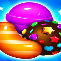Candy 2021 :game 2021 gratuit